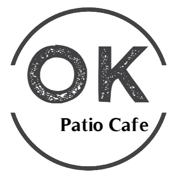 OK PATIO CAFE